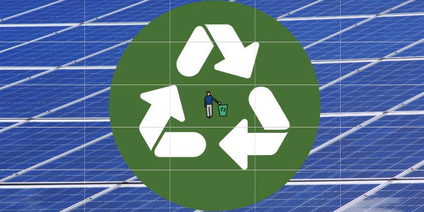 Recycle Garbage