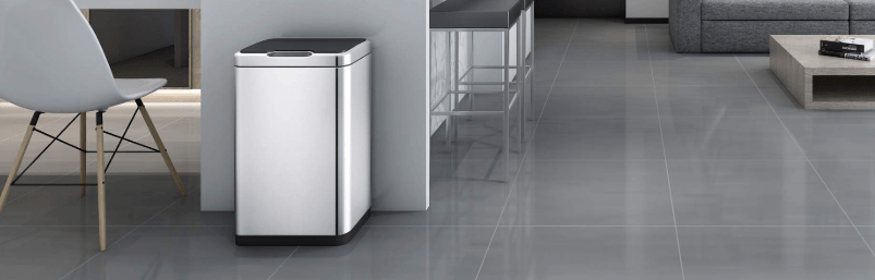 Home Automatic Trash Cans